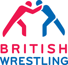 The importance of wrestling in the United Kingdom (UK)