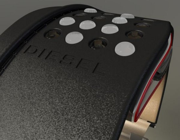 Dot Watch 2 Review: A New Type of Braille Watch