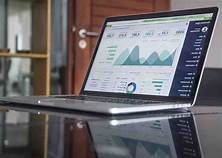 How Does Business Intelligence Work